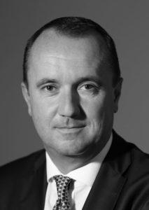 Jens Bender