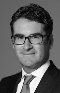 Jörg Leussink